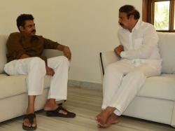 We Will Establish Third Front 2019 Assembly Elections Ramakrishna