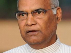 Why Ram Nath Kovind As President Is Turning Point Bjp S Dalit Project