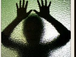 Year Old Woman Raped Vijaya Nagar Bengaluru