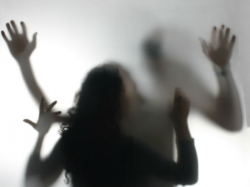 Two Tribal Woman Allegedly Raped Tractor Driver Odisa