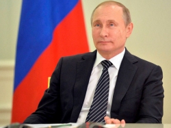 Putin Plays Down Ties With President Trump S Ex Adviser Flynn