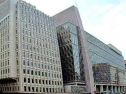 Jagan Trying Sabotage World Bank Loan Amaravati Ap Government