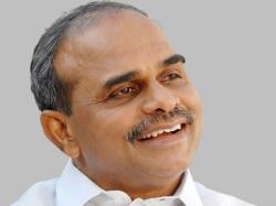 Bhumana Karunarakar Reddy Controversy Comments On Ys Rajasekhar Reddy S Death