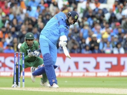 Champions Trophy Yuvraj Singh Creates Record Playing Most Icc Finals