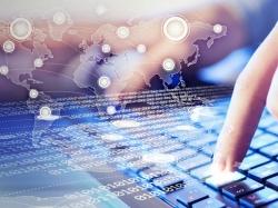 Nara Lokesh Will Launches 7 Software Companies Vijayawada