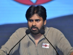 Pawan Kalyan Will Become Cm 2019 Elections