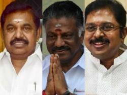 M Venkaiah Naidu Set Be Next Vice President India