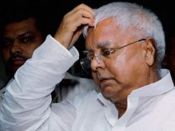 Nitish Kumar Resigns As Bihar Cm Pm Modi Praises Move Lalu