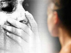 Man Allegedly Kidnapped Married Woman Raped