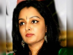 Dileep S Former Wife Manju Warrier Was The First Person Open