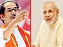 Uddhav Thackeray Accuses Pm Modi Centralising Power