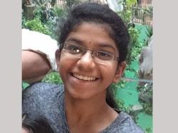 Poornima Sai Wants Go Her Home