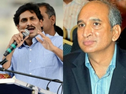 Jagan Reddy Pmla Case Ed Attaches Rs 148 Cr Assets