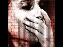 Sexual Attack On Girl Her Elder Brother