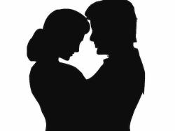 Wife Lover Kills Man Hyderabad