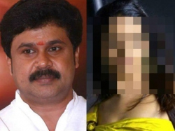Malayalam Actor Dileep Manager Appunni Anticipatory Bail Petion