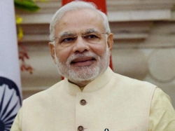 Narendra Modi Says Over One Lakh Firms De Registered 37 000 Shell Firms
