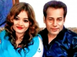 Abu Salem Files Fresh Plea Marry Mumbra Woman
