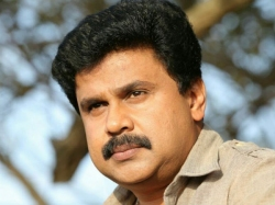 Dileep Arrested Connection With Malayalam Actress Abduction Case