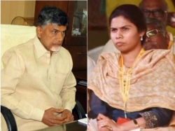 Ministers Say They Tdp Develop Nandyala Along With Kuppam