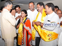 Nandyal Seat Is Belongs Ysrcp Ever Says Ambati