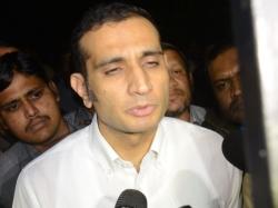 Ram Gopal Varma Says Aks Rajamouli About Bahubali