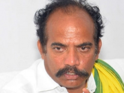 Ap Excise Minister Jawahar Shocking Comments