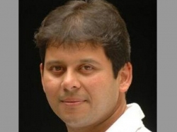 Bal Gangadhar Tilak S Great Grandson Booked Rape