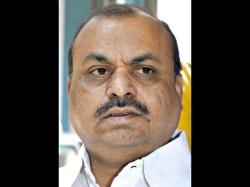 Rahul Gandhi Should Get Marry With Dalit Girl Says Basavaraj Bommai