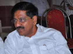 Tdp Mla Bollineni Ramarao Complaint On Minerva Grand Hotel