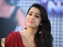 Charmi Kaur Should Attend Excise Office Question