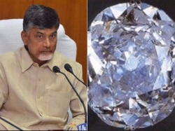 Norman Foster Submits 2 Desing Models Chandrababu Naidu