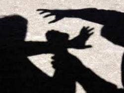 Gang Rape On Degree 2nd Year Student Classmates Nirbhaya Case