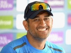 Ms Dhoni Celebrates 36th Birthday Fans Trend Happybirthdaymsd On Twitter