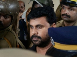 Actor Dileep Wants Nude Photos Actress At Whopping Rs 1 50 Crore