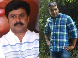 Dileep S Manager Appunni Abscond Says Police