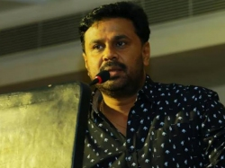 Why Dileep Targets That Actress Is It Reveal Custody