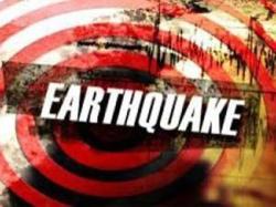 Magnitude 7 8 Quake Hits Off Russia S Kamchatka Tsunami Alert