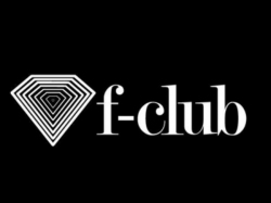 F Club License Suspended Serious Warning 14 Pubs Bars