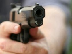 German Nightclub Shooting Two Dead Constance