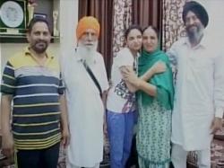 Harmanpreet Kaur Is Aggressive Like Virat Kohli Says Sister