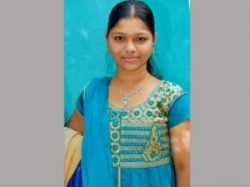 th Class Girl Commits Suicide Due Sexual Harassment