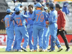 Icc Women S World Cup Final India Vs England Cricketers Send Their Best Wishes