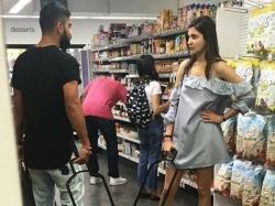 Virat Kohli S New York Vacation With Anushka Sharma Comes An End
