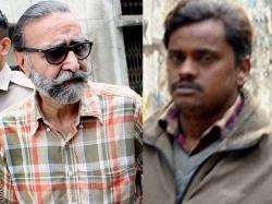 Nithari Killers Moninder Sing Surender Koli Sentenced Death