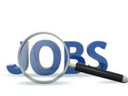 Kurnool Dccb Recruitment 2017 Apply Online 62 Vacancies