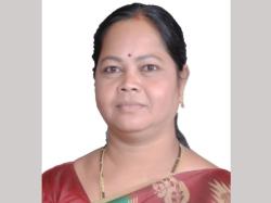 Bhadrachalam Ex Mla Joined Bjp