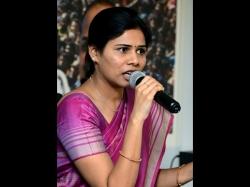 Chandrababu Naidu Plans Win Nandyal Seat By Poll