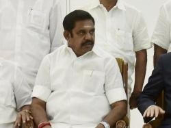 Only Watches Stolen From Jayalalithaas Kodanadu Estate Tn Cm Tells Assembly