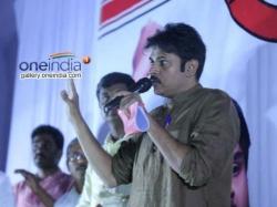 Will Pawan Kalyan Janasena Win Ap